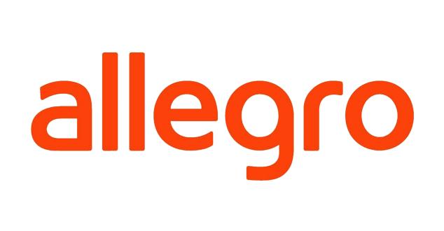 Oferta sklepu internetowego Oznacz To w serwisie aukcyjnym Allegro. Pełna oferta oznaczników kablowych, kabli, przewodów i instalacji przemysłowych. Materiały do produkcji oznaczników.