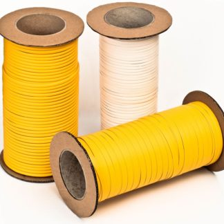 profil oznacznika kablowego do druku. oznaczniki kabli, rura pcv, oznacznik kablowy. druk termotrasferowy. Partex
