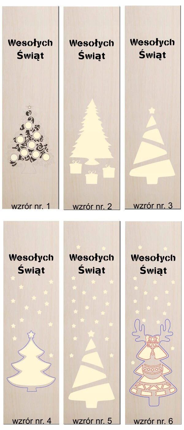 skrzynka na wino, skrzynka świąteczna, skrzynka na prezent, skrzynki do wina, skrzynki grawerowane