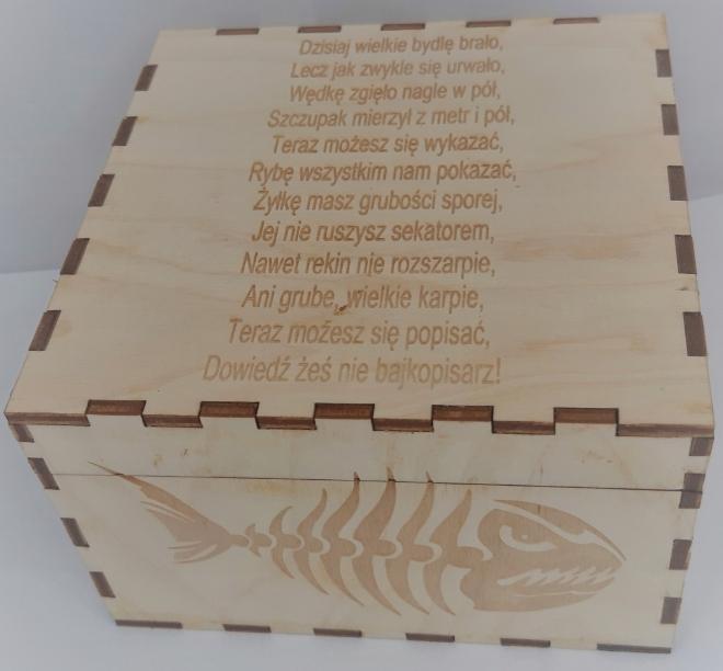 prezent dla wędkarza, wędkarza, rybak, prezent dla rybaka, upominek, rybak, wędkarz, prezent święta